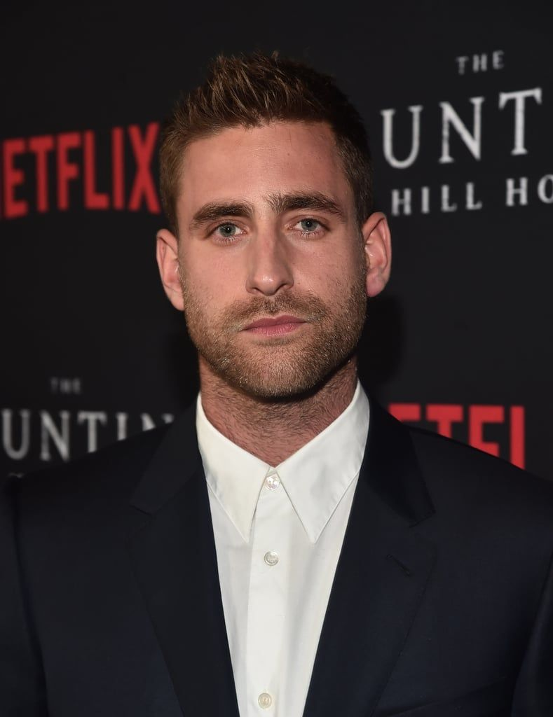 Meet The Cast Of The Haunting Of Bly Manor Including The Returning Faces From Hill House Oliver Jackson Cohen House On A Hill Bly