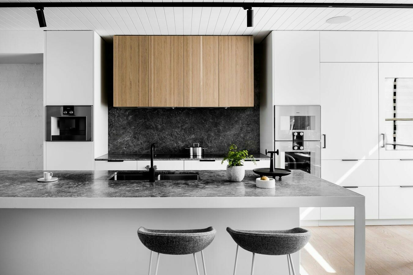 Kitchen Ideas Melbourne pinjess lawson on kitchen | pinterest | interior design