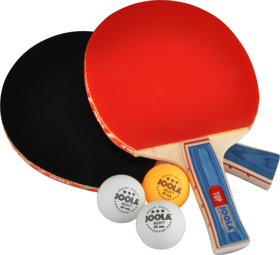 Ping Pong Png Image Ping Pong