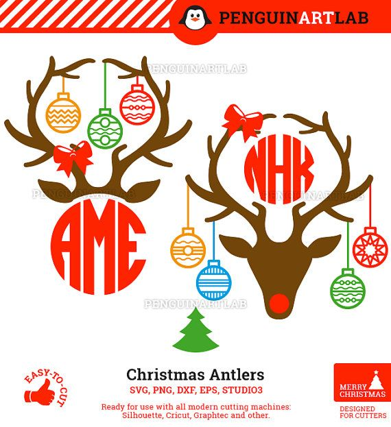 This Item Is Unavailable Antler Monogram Deer Antler Monogram Christmas Craft Projects