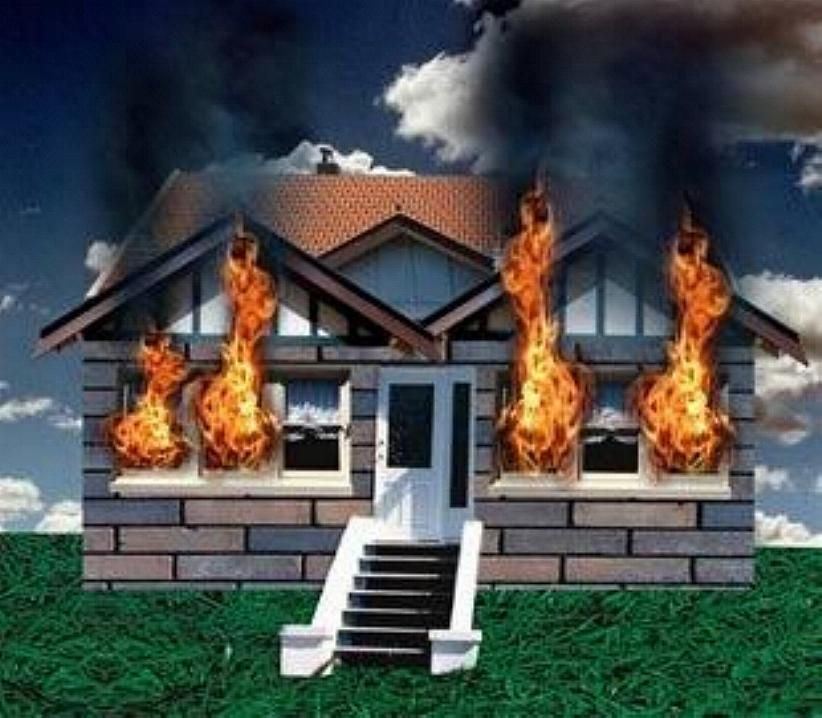Homeownersinsurancefortlauderdale Property Insurance Content