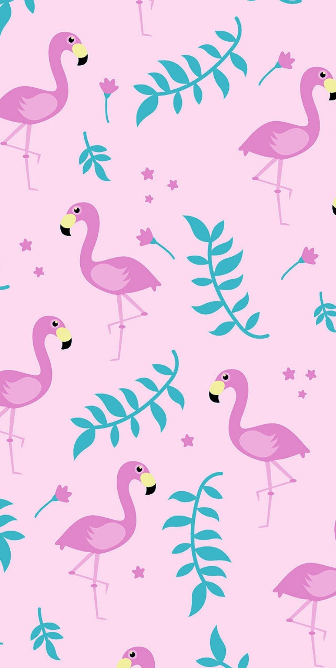 Flamingo Flamingo Wallpaper Iphone Wallpaper Cute Wallpaper Backgrounds Lock screen iphone 7 flamingo wallpaper