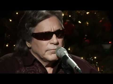 Jose Feliciano Daryl Hall The Little Drummer Boy The Little Drummer Boy Jose Feliciano Drummer Boy