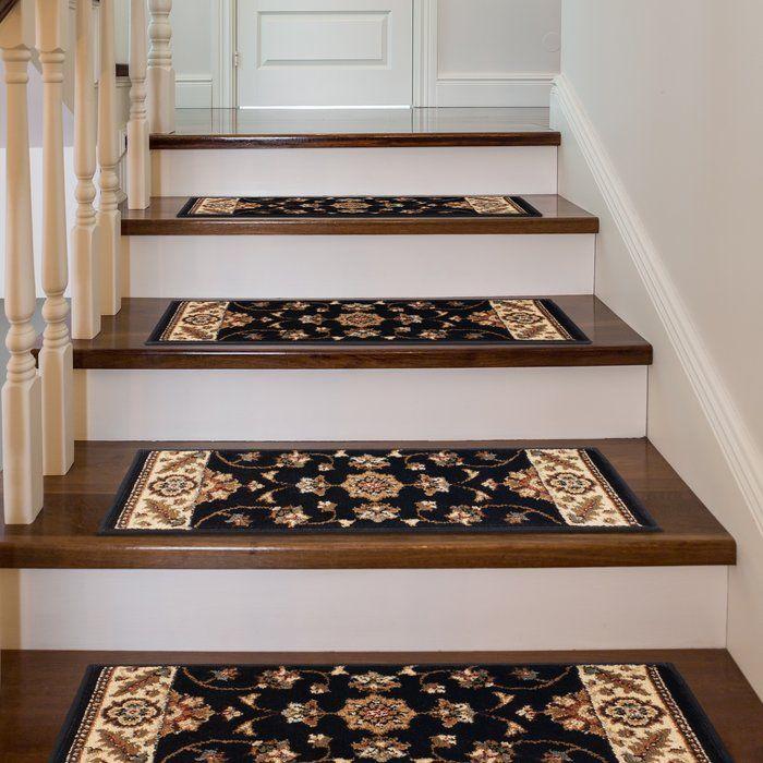 Best Athol Stair Tread Stair Tread Rugs Stair Treads Carpet 400 x 300