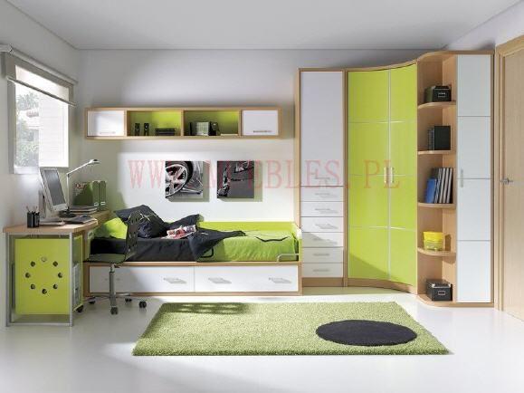 Ayuda con dormitorio juvenil en 2019 decoracion - Habitacion juvenil nina ...