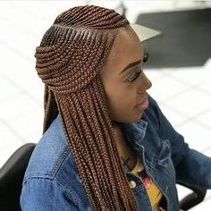 20 Braids Styles For Short Hair As A Short Haired Young Lady It Can Once In A While Be Hard African Hair Braiding Styles Short Hair Styles Braided Hairstyles