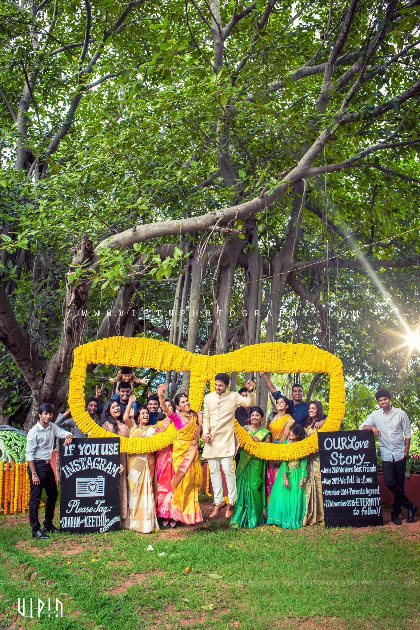 #Indianwedding #traditional #southindian #Wedding #Celebration #photoshoot #happymoments #weddingfun #Candidphotography #Weddingphotography #top10photographerinchennai #chennai #Bestphotographer #celebrityphotographer  #Vipin #PhotographerVipin #Vipinphotography