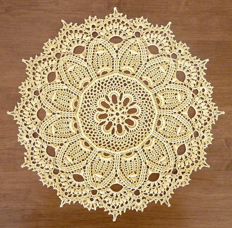 con estilo | carpetas | Pinterest | Con estilo, Carpeta y Tapetes