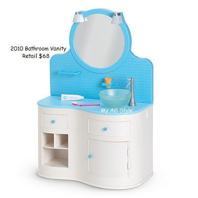18 Inch Bathroom Sink » A Guide On Unfinished Bathroom Vanity Sink and  Drawer Base Cabinet