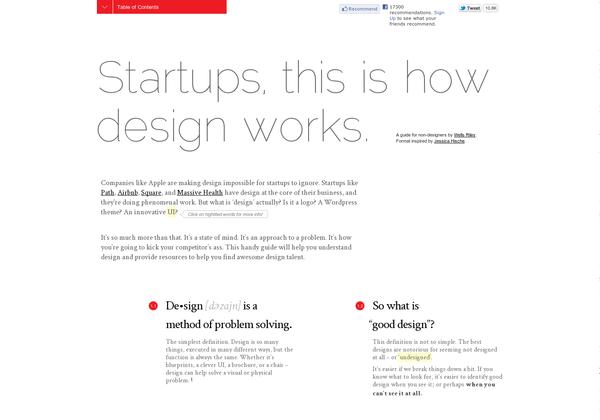 This is how design works wells riley design website design this is how design works wells riley design website malvernweather Gallery