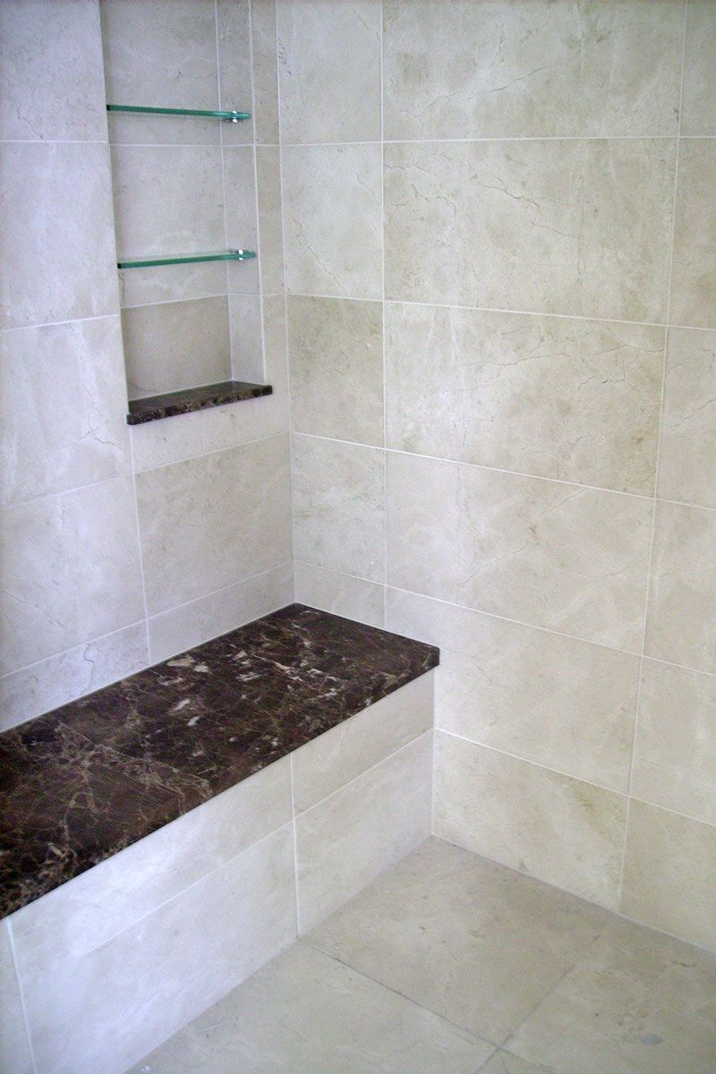 Project Stone Australia – Galleries > Bathroom – Queensland\'s ...