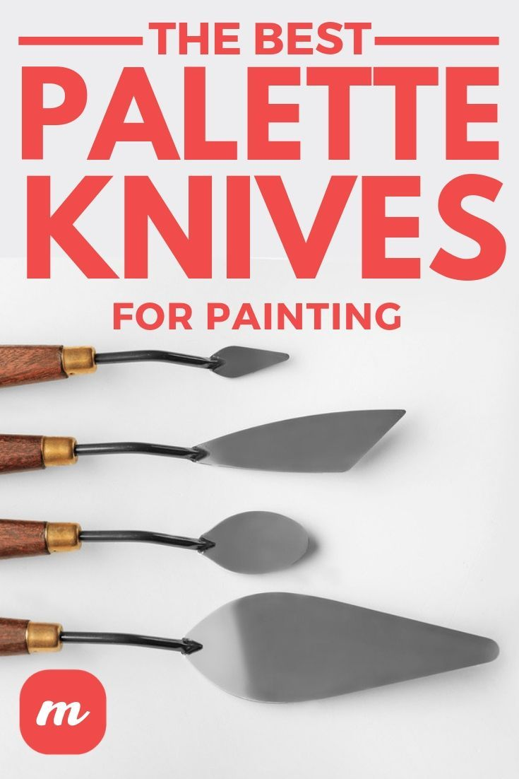A lot of would be artists tend to overlook some of the essential tools needed when they first get started While they think about oil paints and pastels canvases a palette...