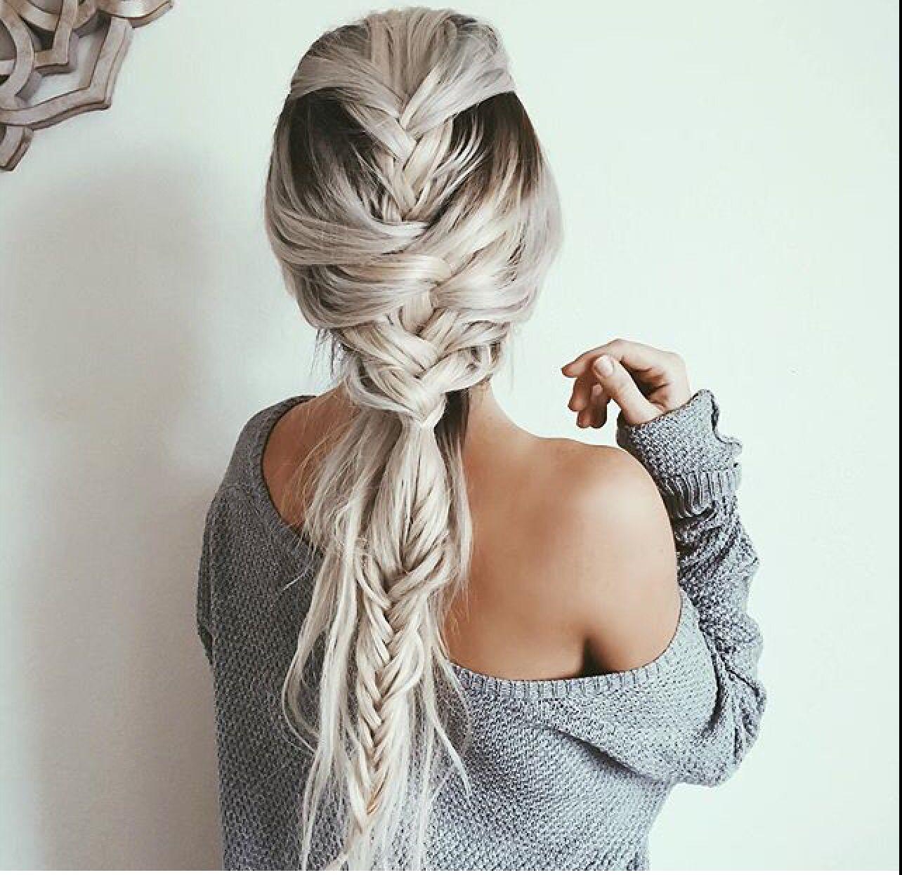 Dreamlien saç modelleri uc pinterest hair style hair