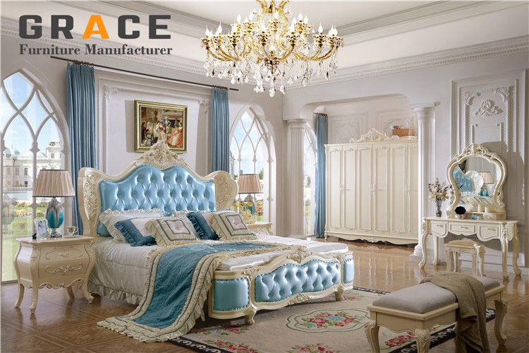 Source Pakistan Bedroom Set Furniture Cheap Price Made In China On M Alibaba Com Bedroom Set Bedroom Bed Design Bed Designs With Price