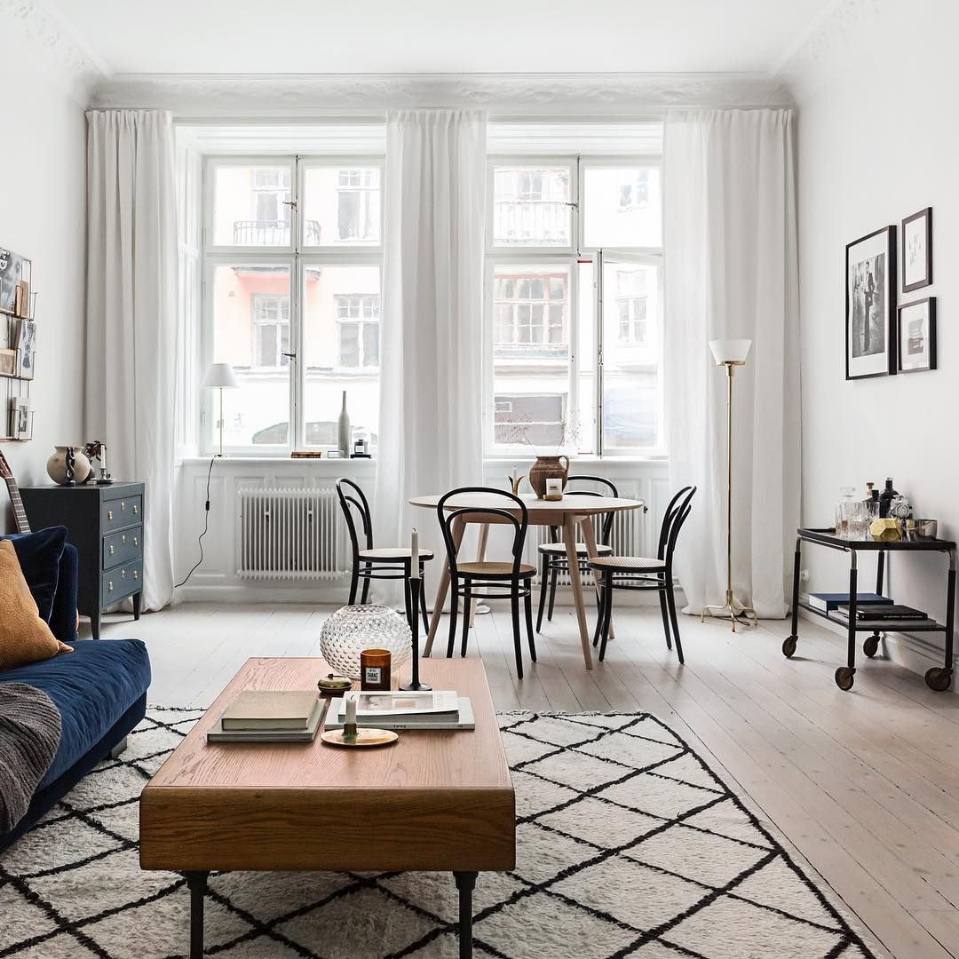 New listing gästrikegatan sqm staring price kr