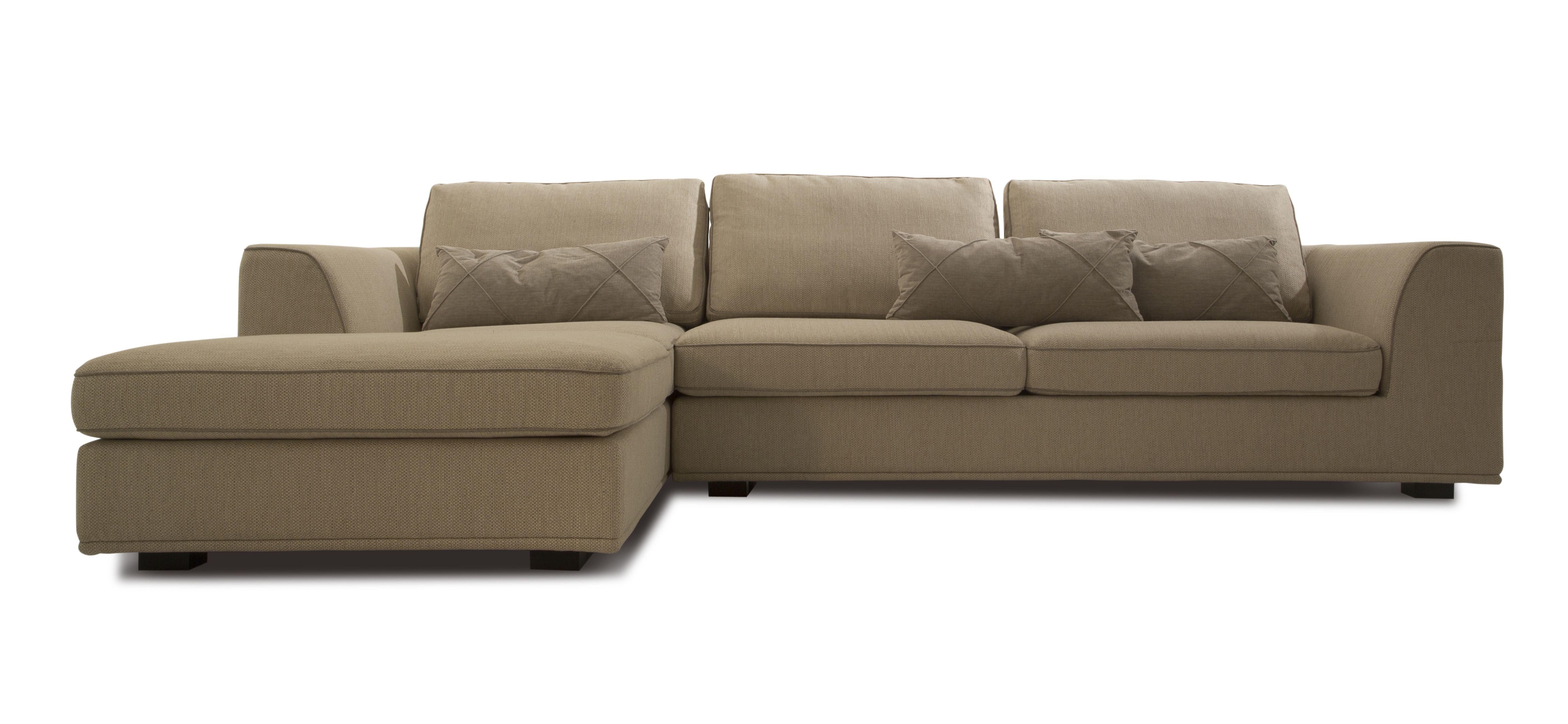 Cocheen Sofa Design Manufacture Modern Sofa Set Sofa Manufacturers Sofa Set
