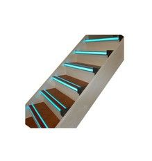 Exceptional Stair Tread Lighting   Google Search
