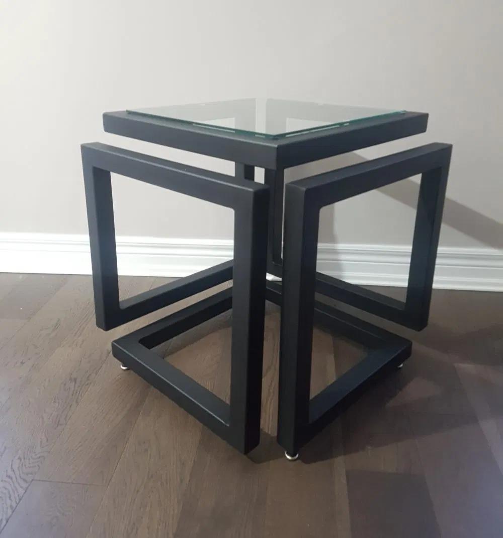 Pin On Mesas [ 1069 x 1000 Pixel ]