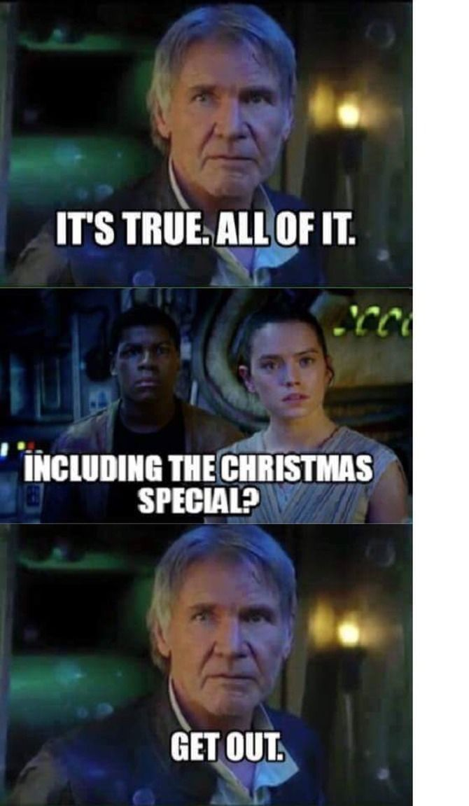 15 Force Awakens Memes That Star Wars Fans Need To See Star Wars Jokes Star Wars Humor Star Wars Memes