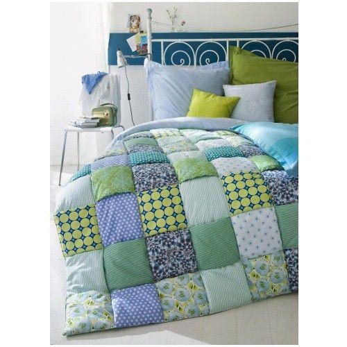 dessus de lit patchwork tissage tapisserie couvre lit. Black Bedroom Furniture Sets. Home Design Ideas
