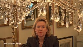 Kristal Lampen Amsterdam : 👉 kartell light air ka kristal nodig prijsbest 🏆