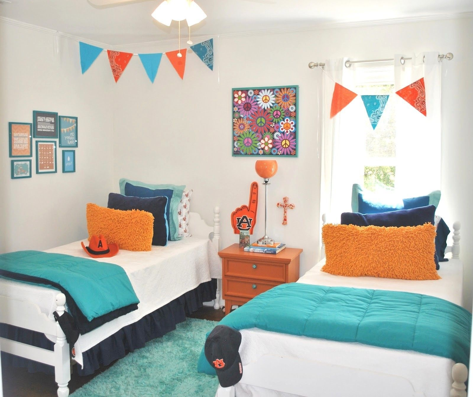 bedroom   Astounding Boy And Girl Shared Bedroom Design Ideas With White  Also With White Wooden Twin Bed Twin Bedroom Ideas Guest Bedroom Decorating  Ideas. Bedroom Unique Toddler Beds For Twins Viewing Gallery Baby Room Of
