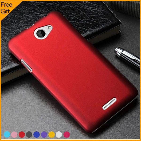 big sale e2e8c 2128d New 2014 Stylish Colorful Hybrid Hard Plastic Back Case For HTC ...