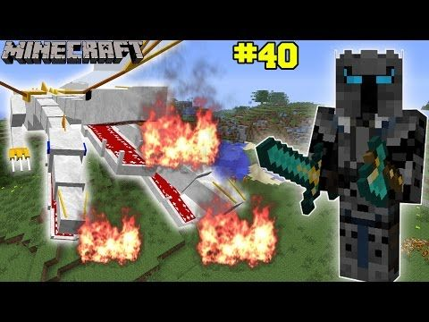 Pin By Alana Reitler On Youtube Minecraft Popularmmos Minecraft Challenges