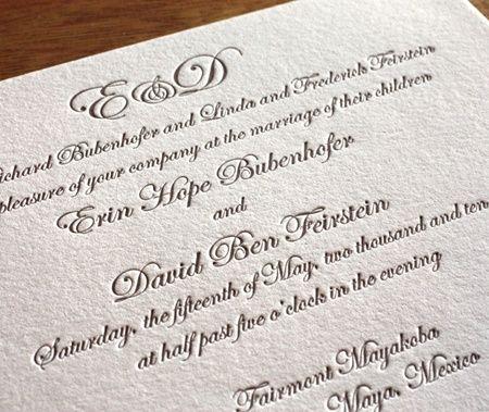 Wedding Invitation Fonts Google Søk