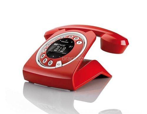 grundig sixty rot analog mit anrufbeantworter chf 77 auf mein weihnachtswunschzettel. Black Bedroom Furniture Sets. Home Design Ideas