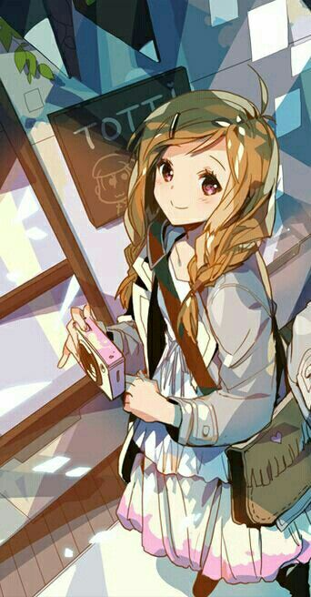 Couple Anime Pinterest Manga Dessin Manga And Personnage Manga