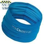 Chill Pal 12 In 1 Multi Style Cooling Band #Fitness