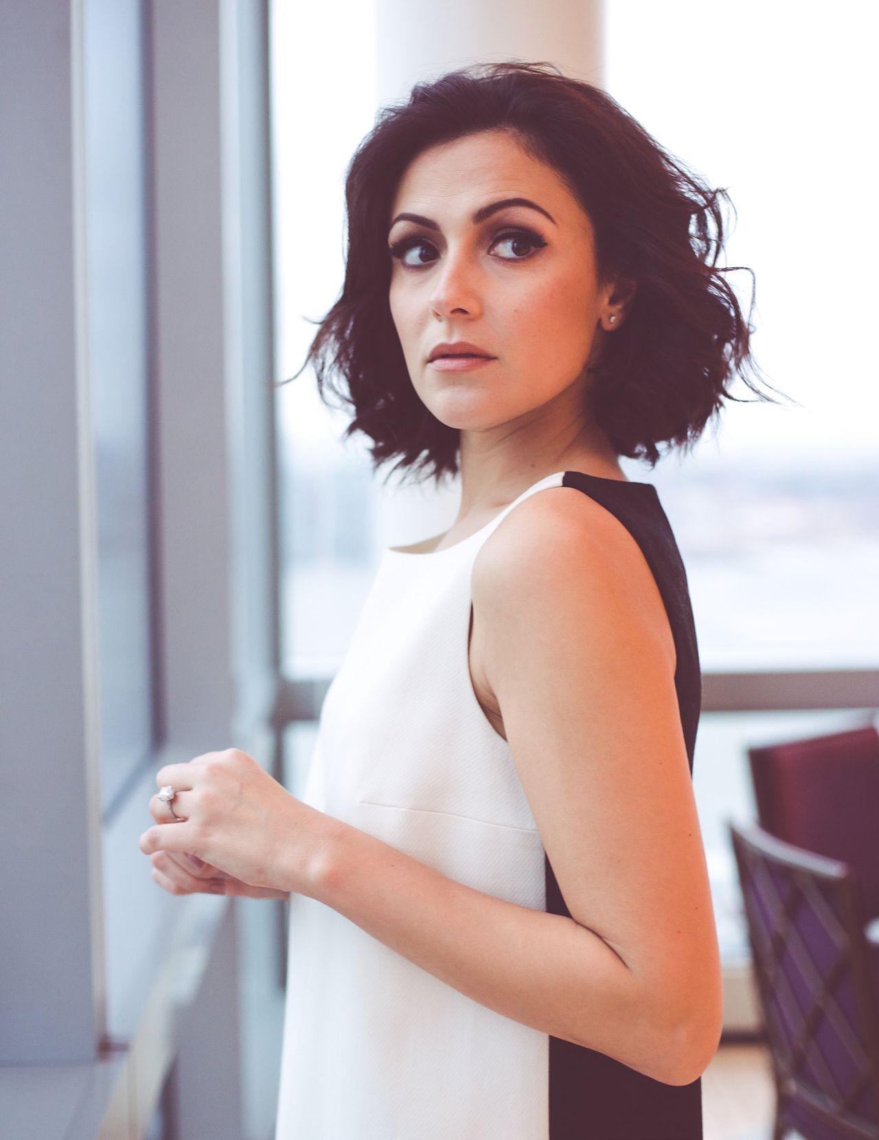 Italia Ricci | Aktorki i piosenkarki in 2019 | Women ...