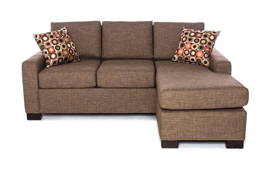 Sofa So Good Soho Sectional 1