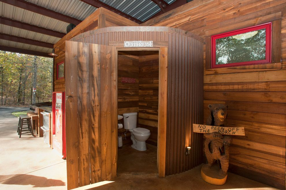 Pool Changing Room Ideas narrow single use mistral cabins are a charming foil for an outdoor shower or toilet Beach Themed Bathroom Ideas For Powder Room Rustic Design Ideas