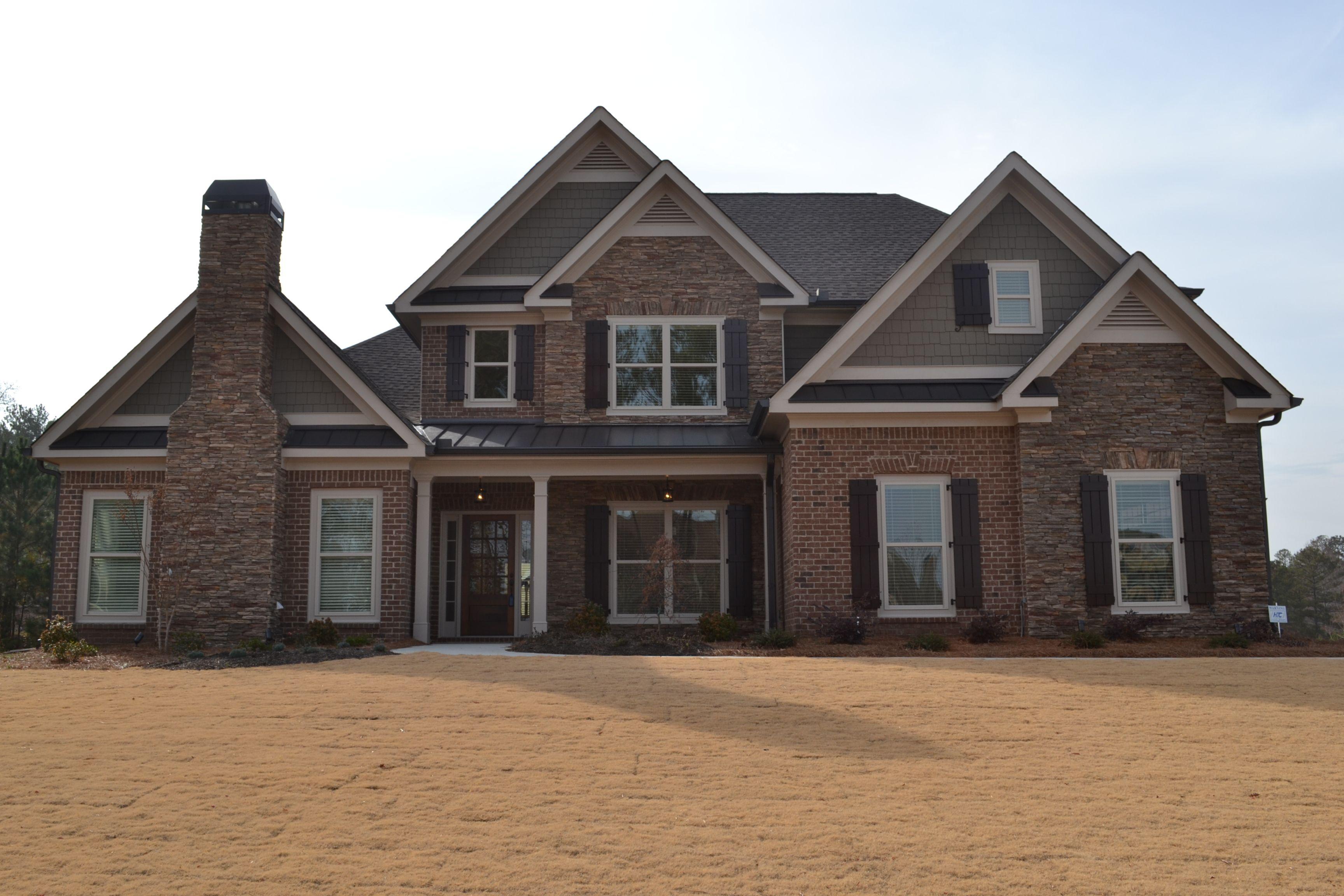 Reliant home for sale in grayson ga county ga
