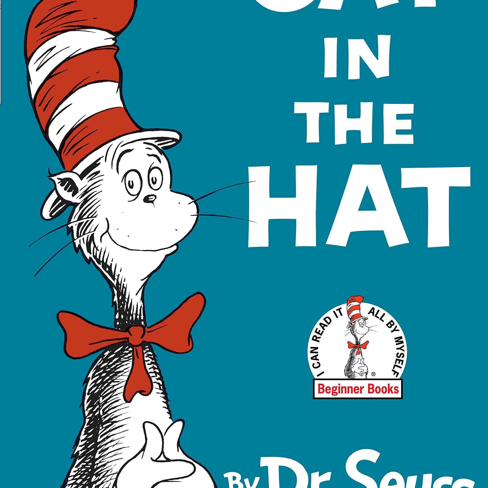 Printable Dr Seuss Worksheets And Coloring Sheets In