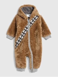 Star Wars Ewok Plush Furry A5 Premium Notebook