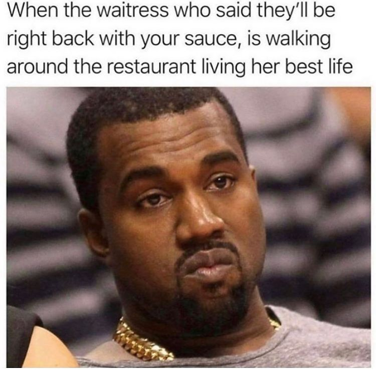 56 Funny Memes To End The Week With Funny Relatable Memes Funny Memes Edgy Memes