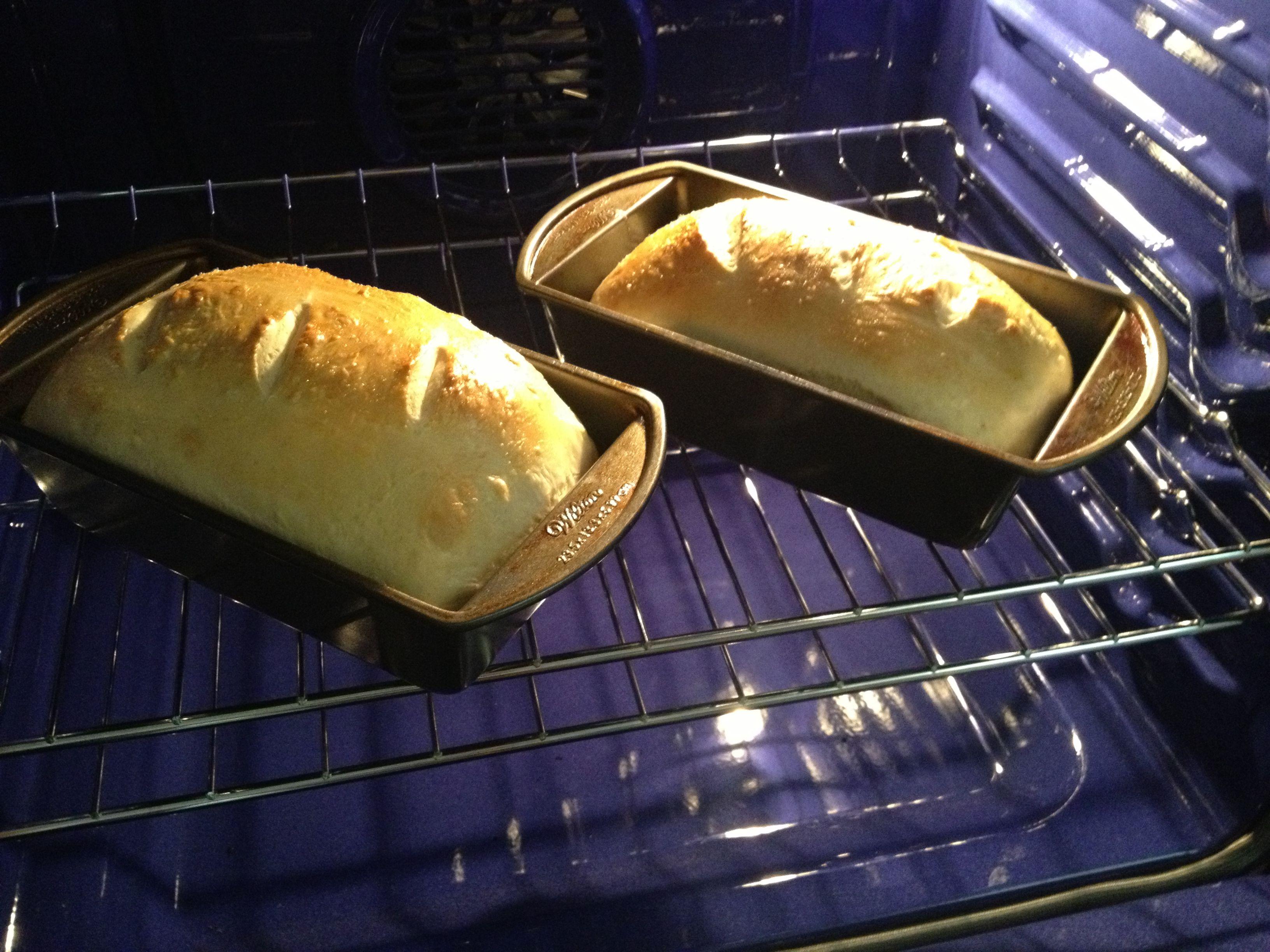 Honey White Bread recipe.  #InaGarten #honeywhitebread #bakingbread #tucson #arizona