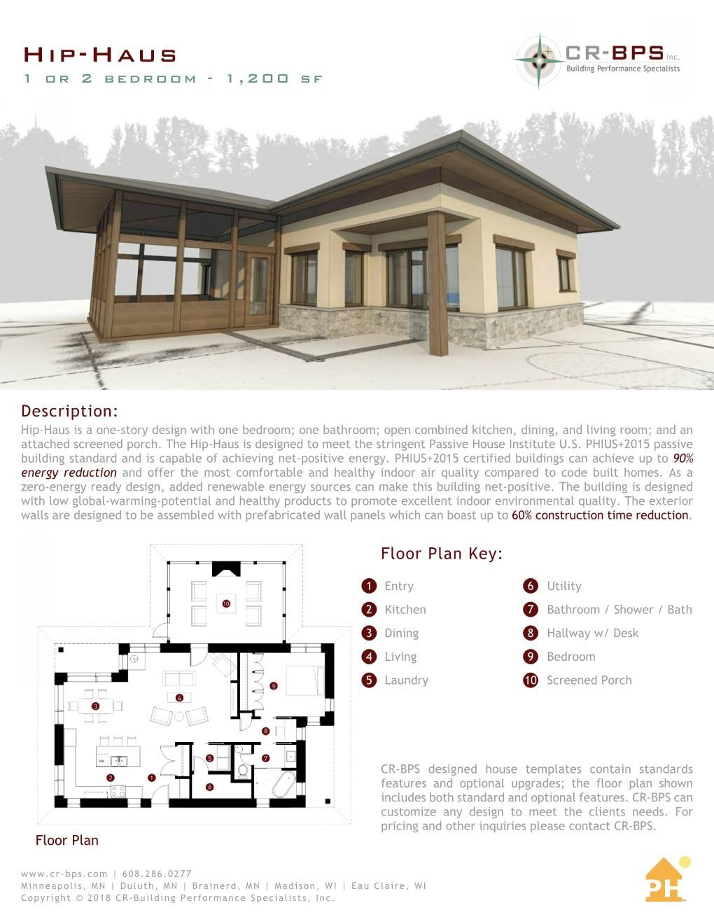 cr homes offers unique passive house and zero energy ready rh in pinterest com cr homes dumfries cr homes oregon