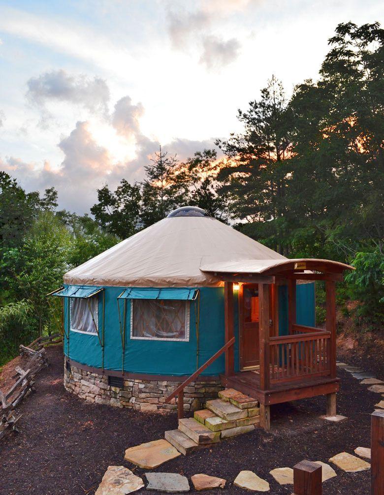 Best 25 House Exteriors Ideas On Pinterest: Best 25+ Yurts Ideas On Pinterest