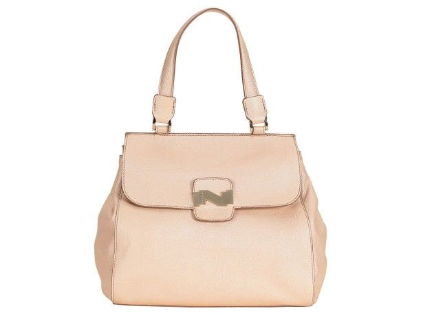 Borse Bags Nannini Primavera 2017