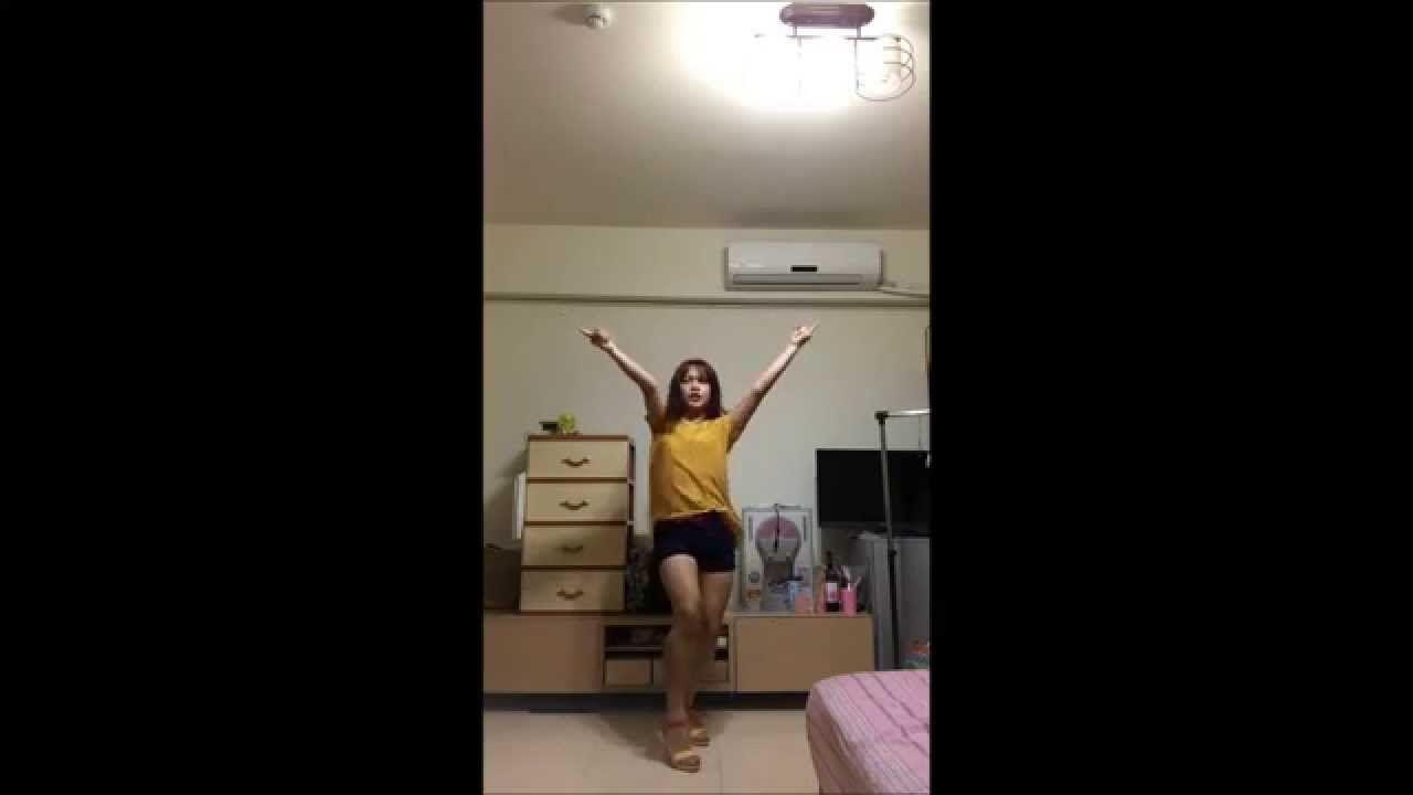 Sistar(씨스타) _ Shake it(쉐이크 잇) Cover Dance by Funy