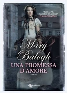 Babette legge per voi: Una promessa d'amore (A Christmas Promise, 1992), ...