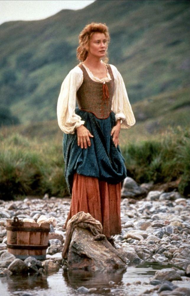 Robin hood 1995 directed by joe damato - 3 part 4
