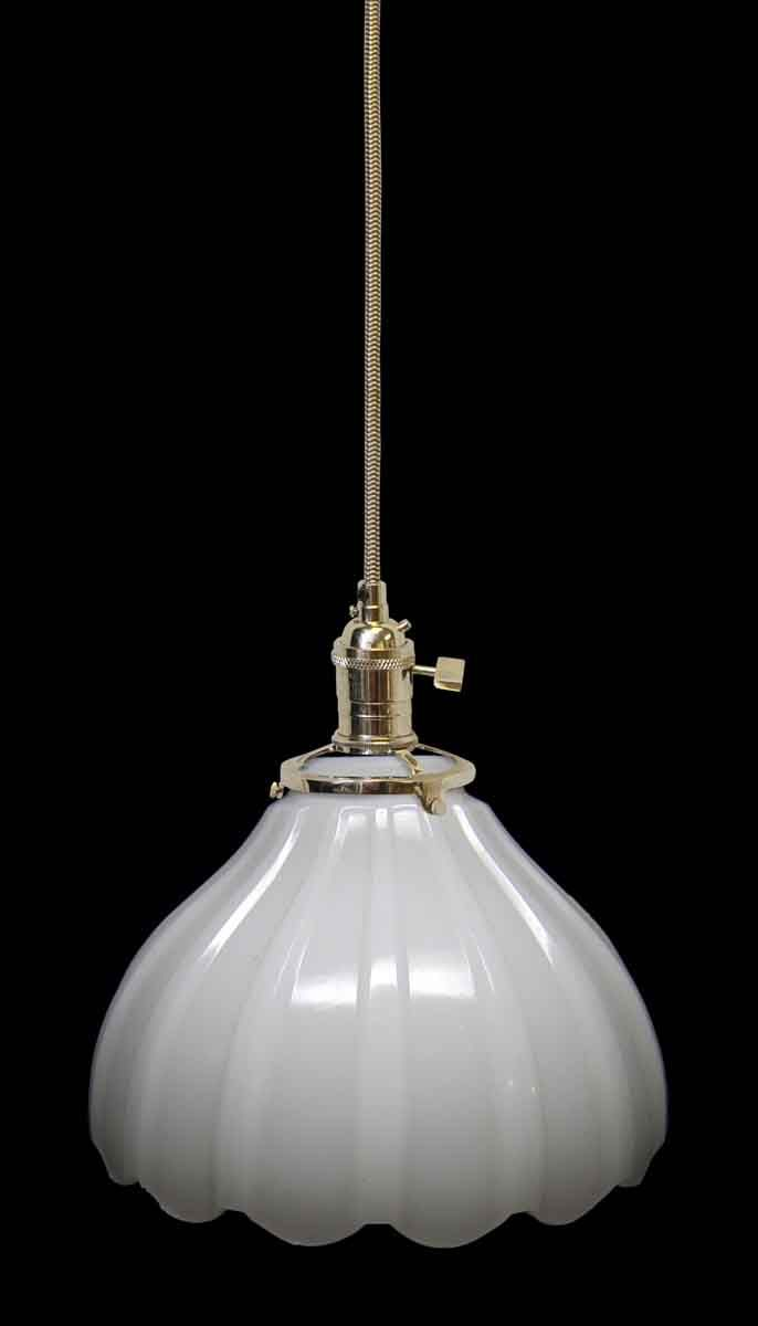 Site Search Discovery Powered By Ai Pendant Light Glass Pendant Light Glass Pendant Lighting Kitchen