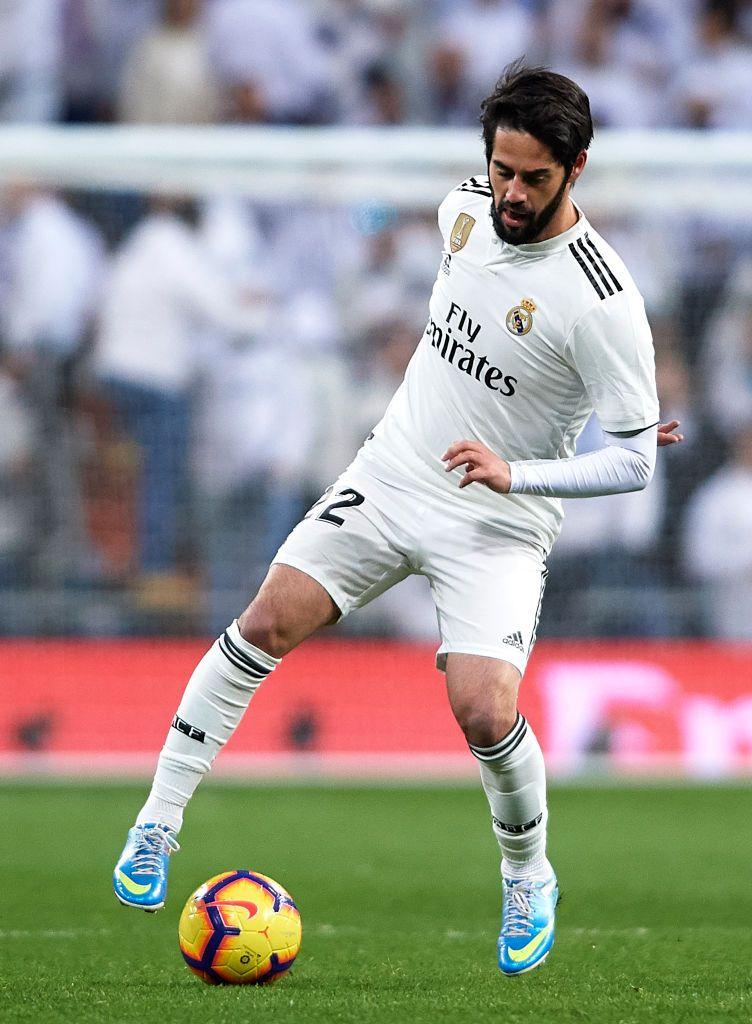 Pin De Milad A En Sergio Ramos En 2020 Real Madrid Futbol Fotos Real Madrid Arte De Futbol