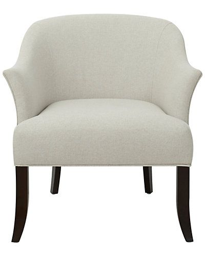 Astonishing Acg Green Bella Accent Chair Our Price 479 99 Msrp Short Links Chair Design For Home Short Linksinfo