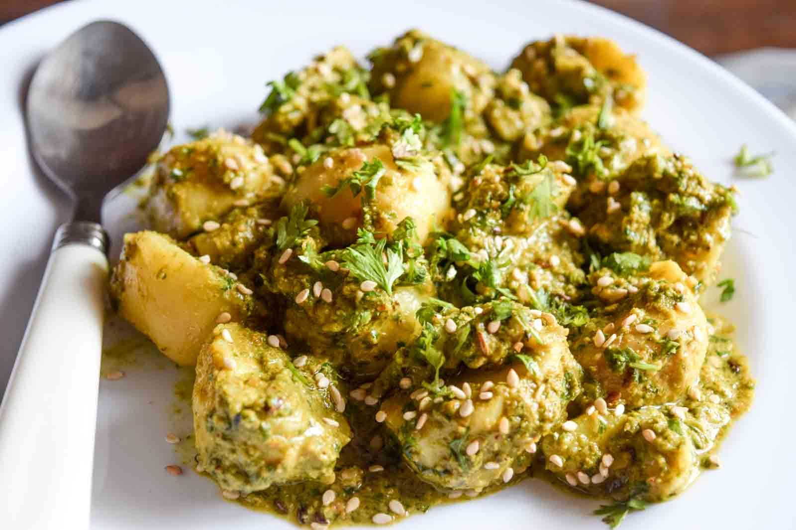 til ke aloo recipe in hindi til ke aloo recipe in hindi recipe aloo recipes dried vegetables and recipes forumfinder